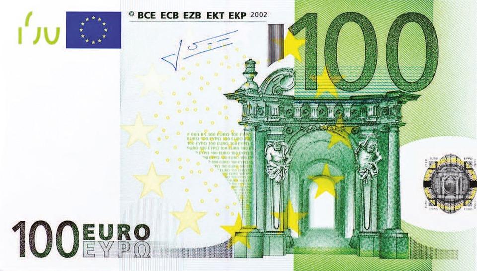 argent content
