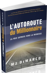 livres pour devenir riche