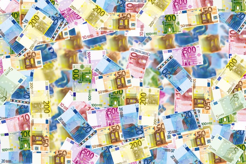 comment gagner 10 000 euros par mois