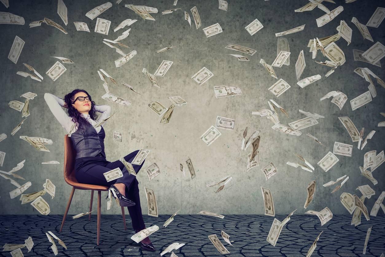 Comment réussir avec votre blog en partant de zéro