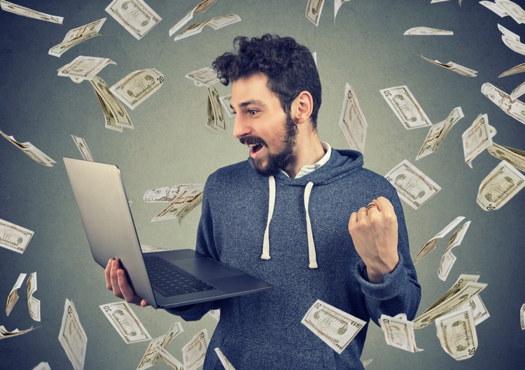 comment monetiser son blog
