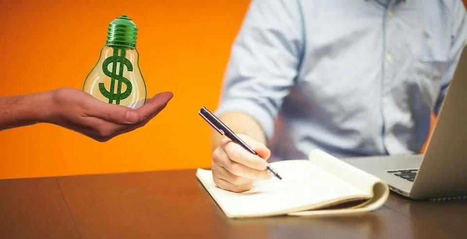 idees blog rentable