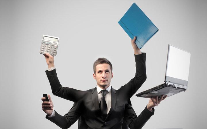 comment gagner en productivite