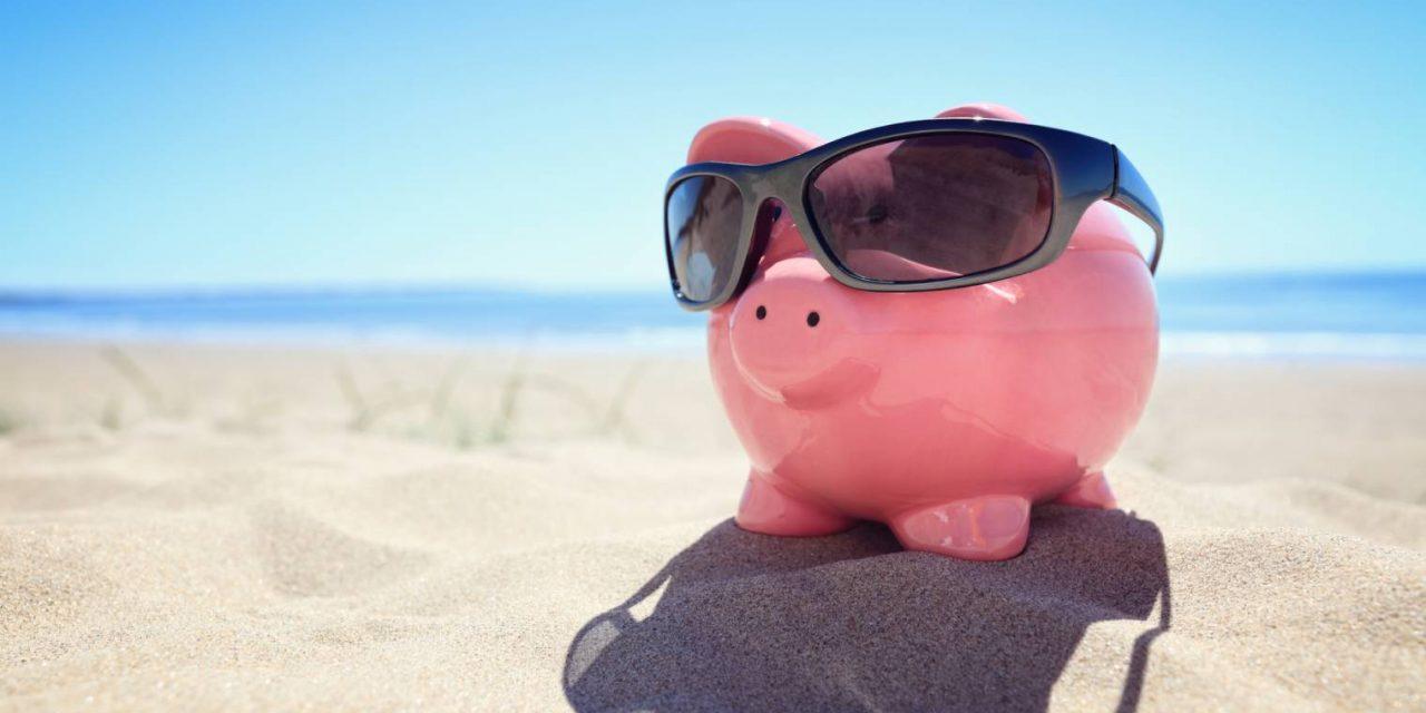 devenir libre financierement