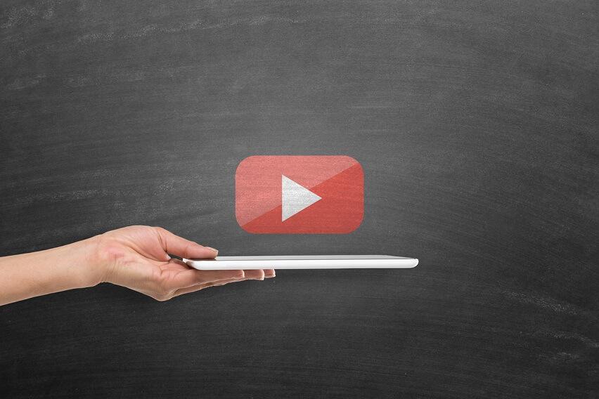idee chaine youtube