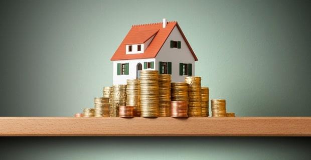immobilier locatif sans apport