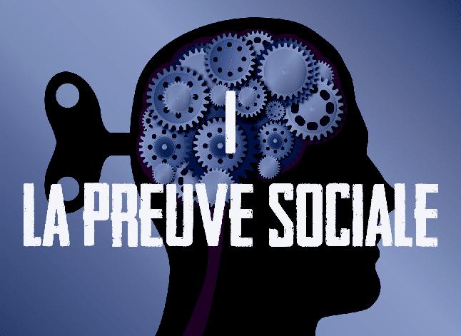 preuve sociale business en ligne