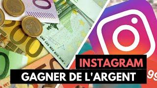 1000 euros instagram