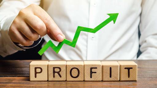 business en ligne rentables à lancer