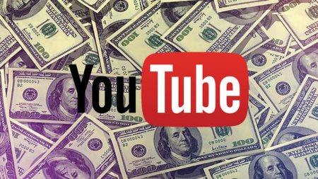 combien d abonnes pour vivre de sa chaine youtube