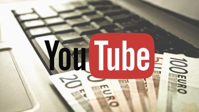 combien d abonnes pour vivre de youtube