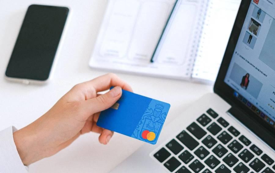 commerce digital