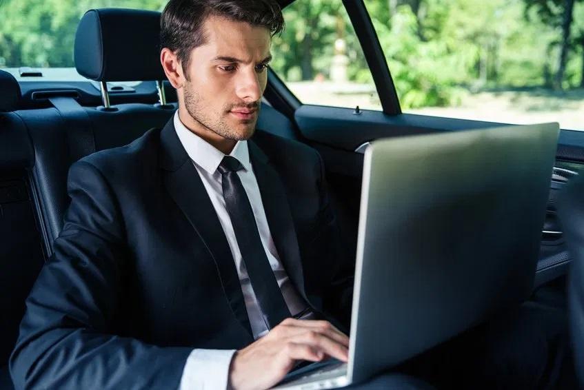 devenir entrepreneur sur internet