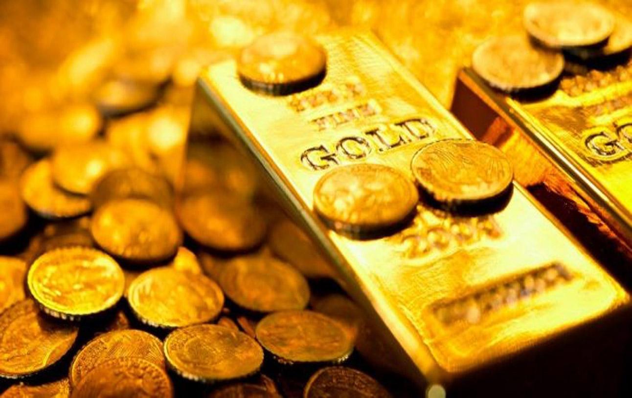 faut il avoir de l or