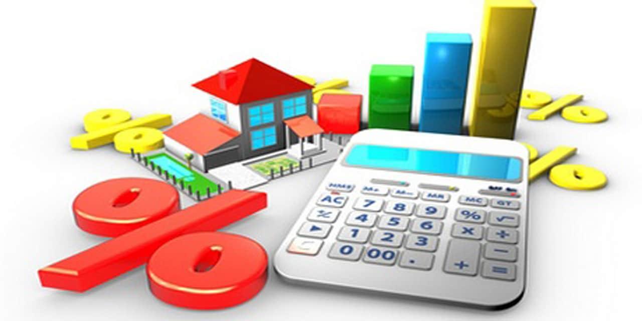 formule calcul rentabilite locative