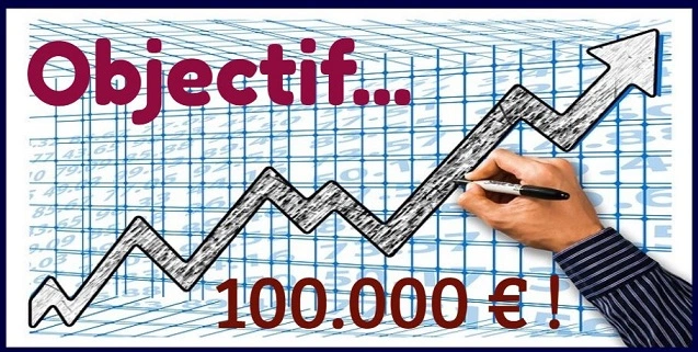 gagner 100000 euros