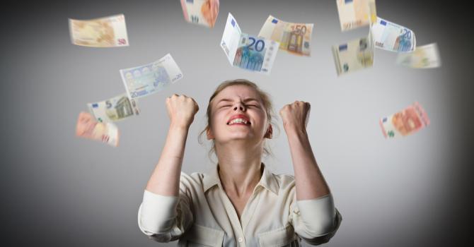 gagner de l argent sans travailler