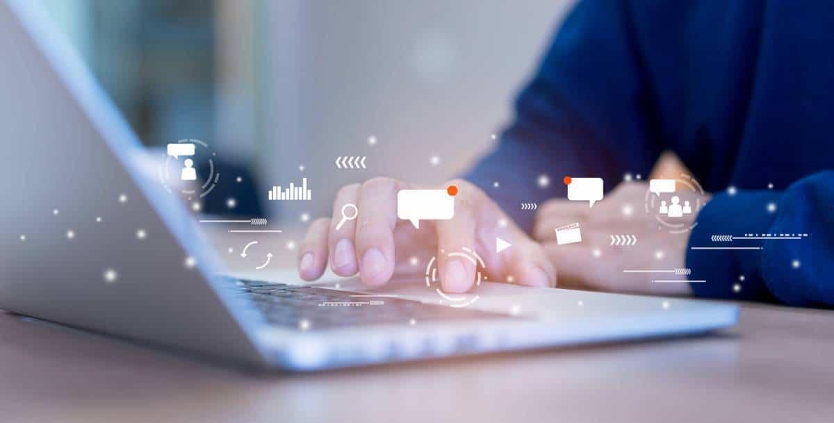 le bon ordre pour un business en ligne