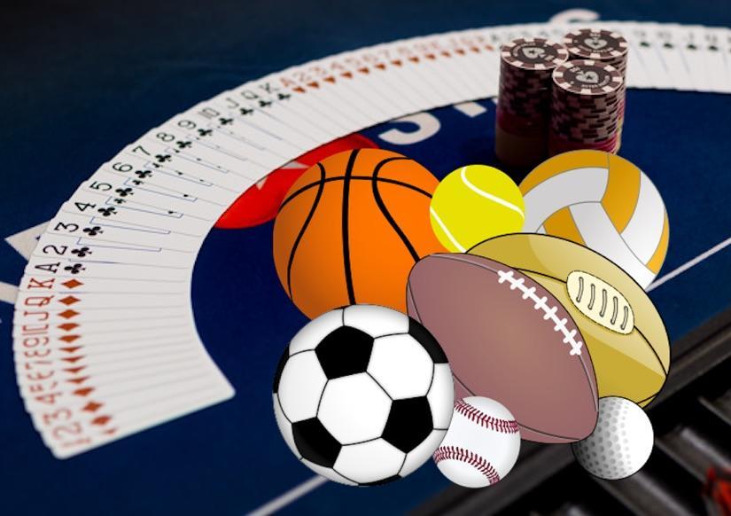 paris sportifs poker