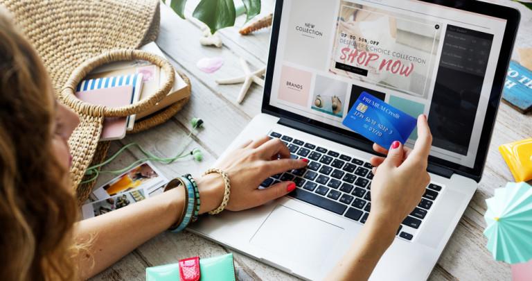 peur à surmonter pour oser se lancer dans le business en ligne