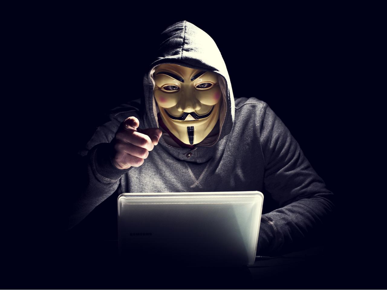 argent facile rapide hacks