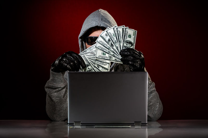 hack pour gagner de l argent